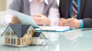 Low Doc Home Loans