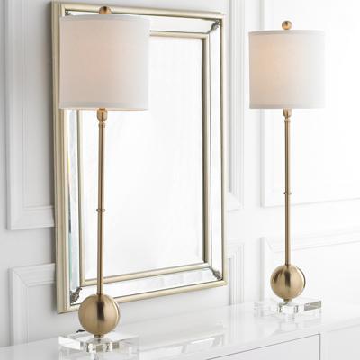lamp-3