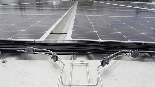solar-cables