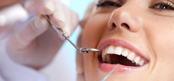 dentist-cbd