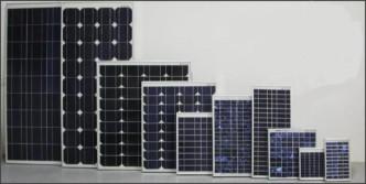 24 volt solar panels for sale1