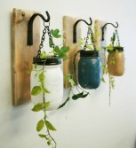 Decorative-Wall-Hangings