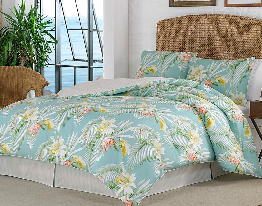 bamboo bed sheets2