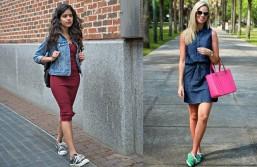 Womens Casual Sneakers Australia 2