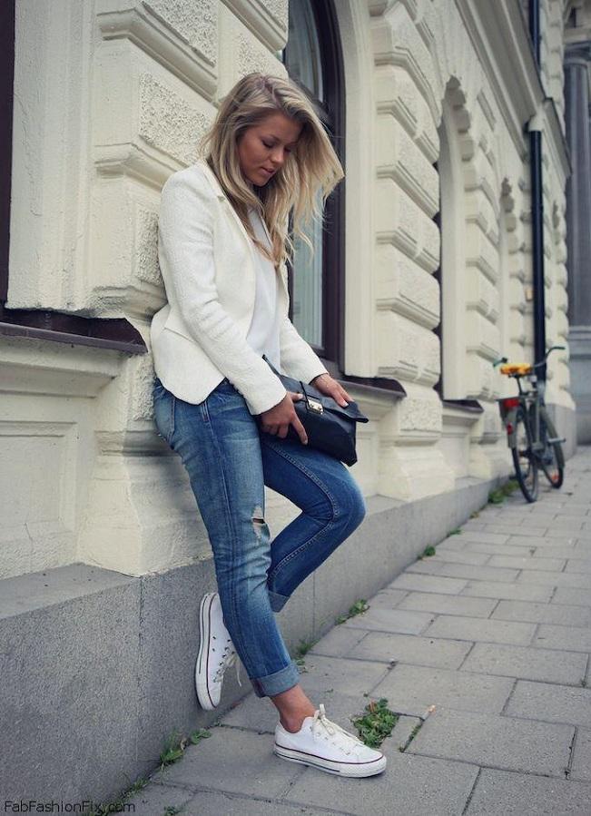 Womens Casual Sneakers Australia