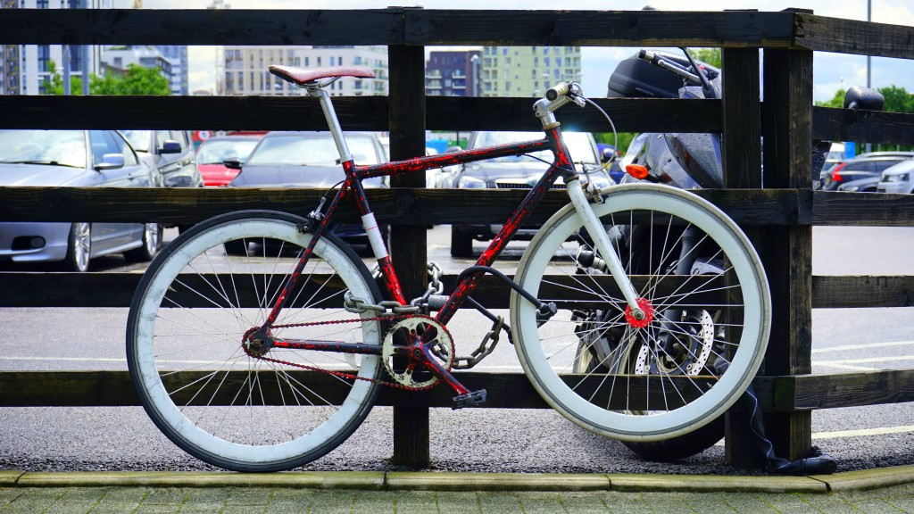 Cruiser Bmx Bikes