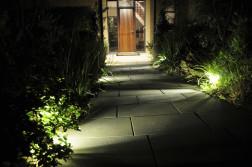 bollard-out-door1