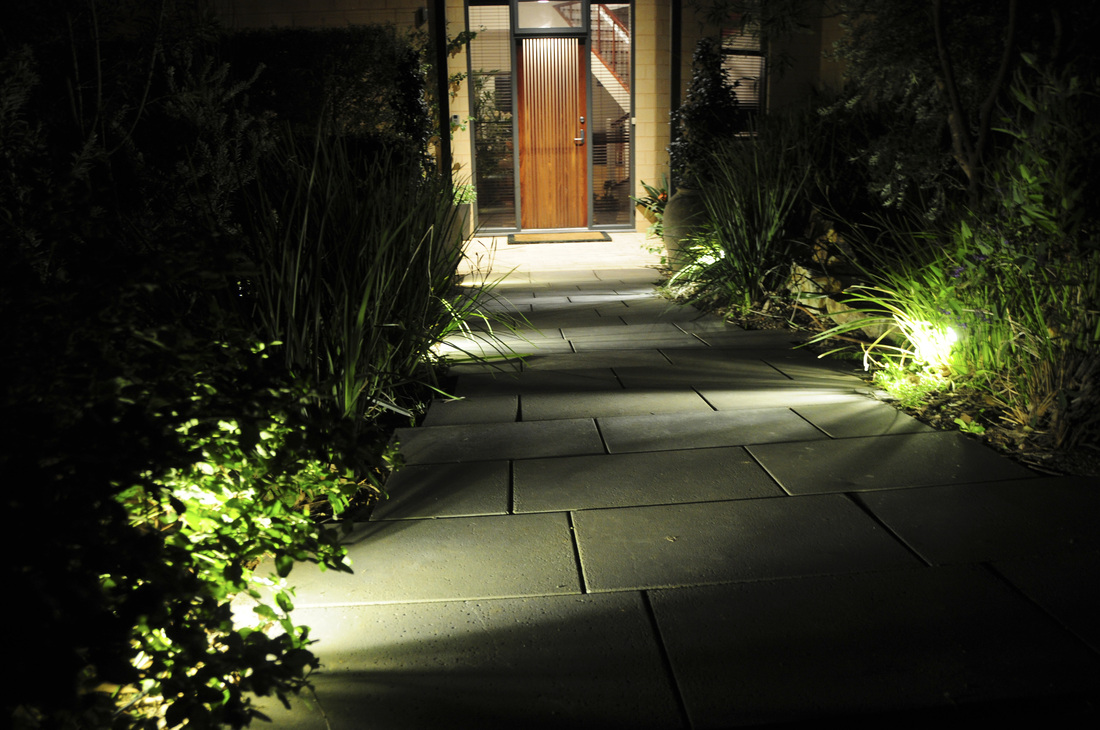 collection green outdoor lighting pictures patiofurn home. Intro Into Illuminating Your Outdoors With LED Bollard Lighting Fixtures - Blog Collection Green Outdoor Pictures Patiofurn Home T