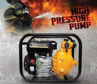 fire fighting water pump1