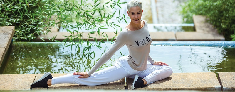 buy dance clothes online