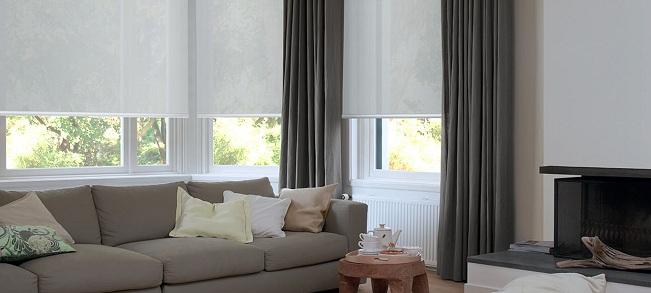 blinds_0