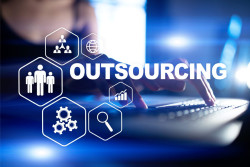 outsourcing-services