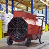 industrial appliances (1)