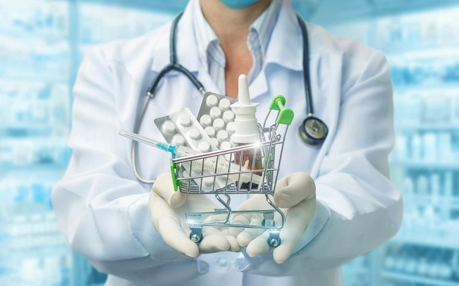 Intro Into Buying Medication Online: Find the Reliable Chemist ...