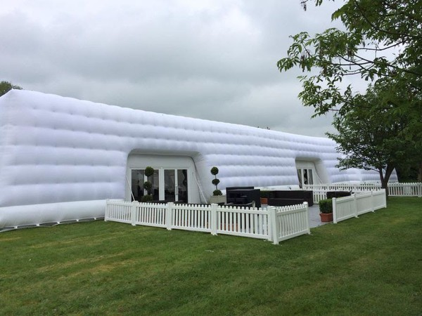 inflatable-marquee