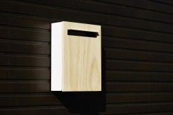 wooden-letterboxes