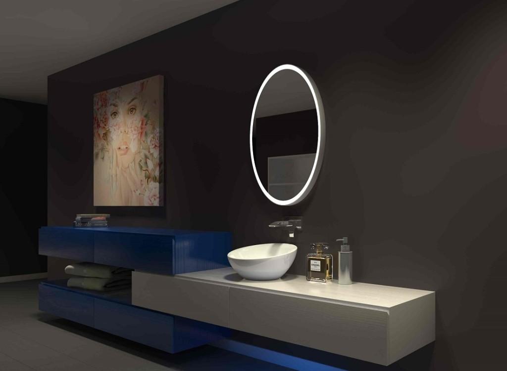 led mirrors1