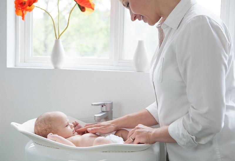 baby wash 2