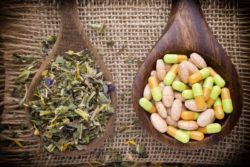herb of gold herbal supplements