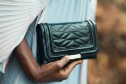 cellini-handbags