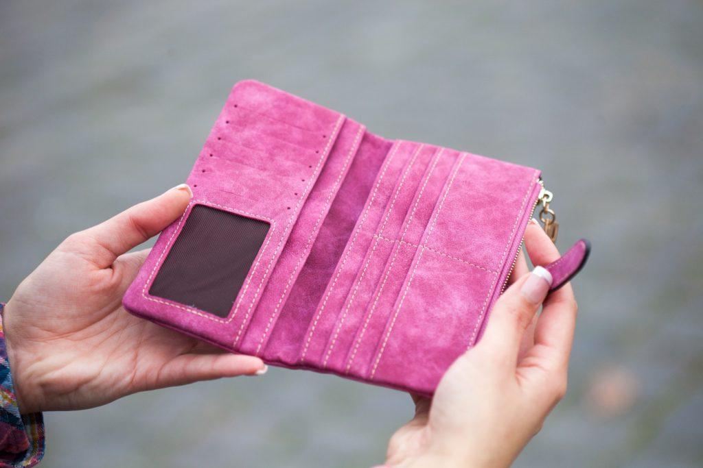 cellini-purse
