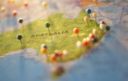 travel-map-of-australia