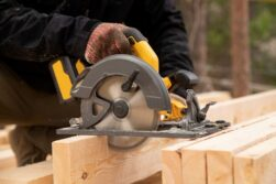 best-battery-powered-circular-saw