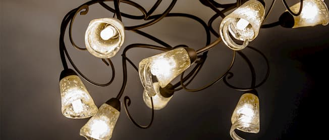 home-lighting-fixtures