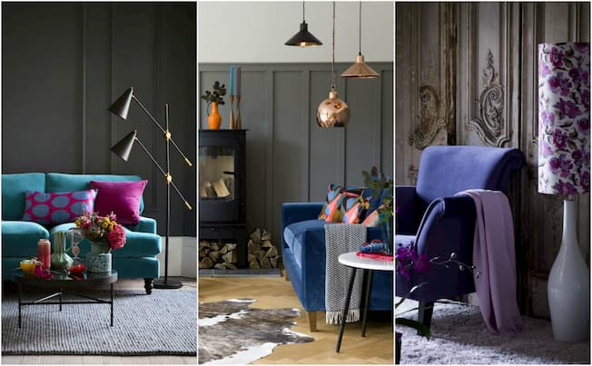stylish-home-lighting-collage