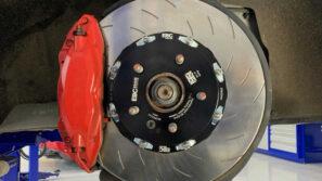 ebc rotors