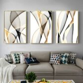 wall art and decor