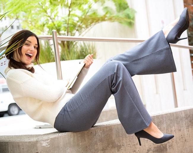 wide-leg-classic-dress-pants