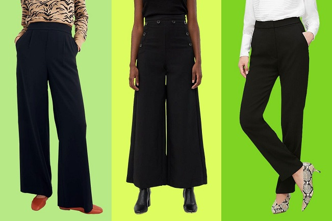 women's-pants-for-work