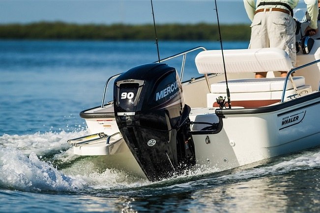 Buying-an-Outboard-Motor