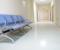 flooring-for-hospitals