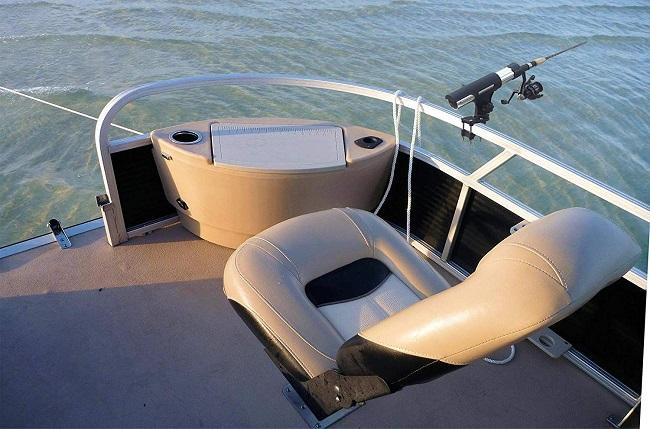Boat-rod-holders