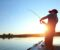 Fishing-enthusiast