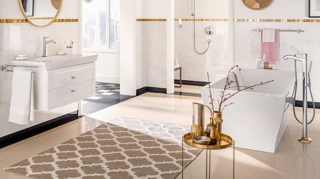 bathroom_accessories