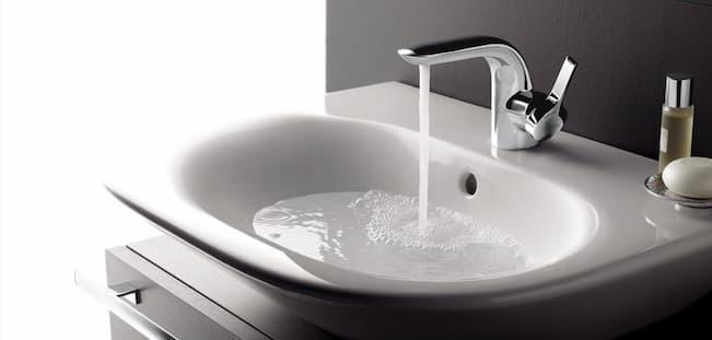 ideal_basin_tapware