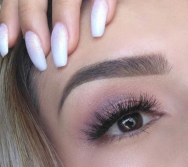 perfect-eye-eyebrow-makeup
