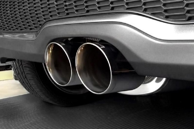 quality-aftermarket-Navara-exhaust