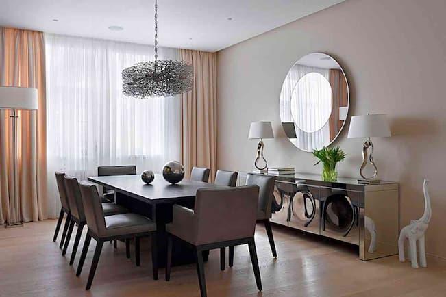 mirror_dining room