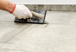 Types-of-Grouts