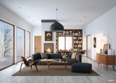 Modern-Furniture-cover
