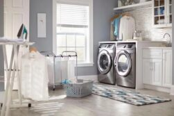 Perfect-Laundry-Room