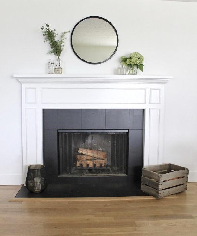 ceramic-fireplace-tiles